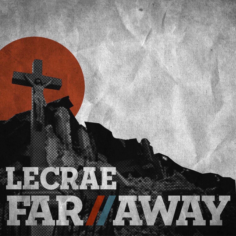 "New Video – Lecrae ""Far Away"" (Haiti Relief) | Reach Records"