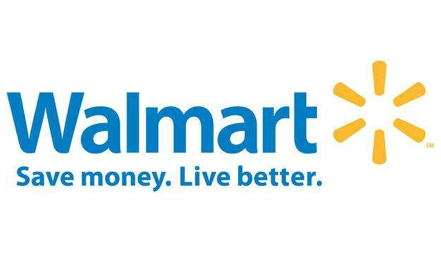 Find the Walmart near you with Lions and Liars | Reach Records