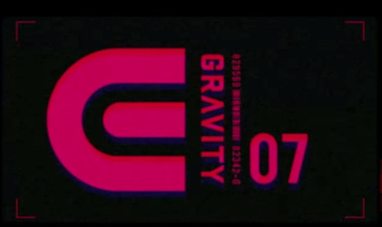 Lecrae – Gravity Coming 9 4 12 | Reach Records