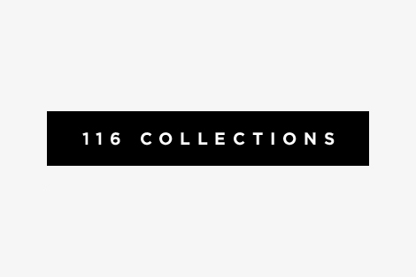 116 Collections