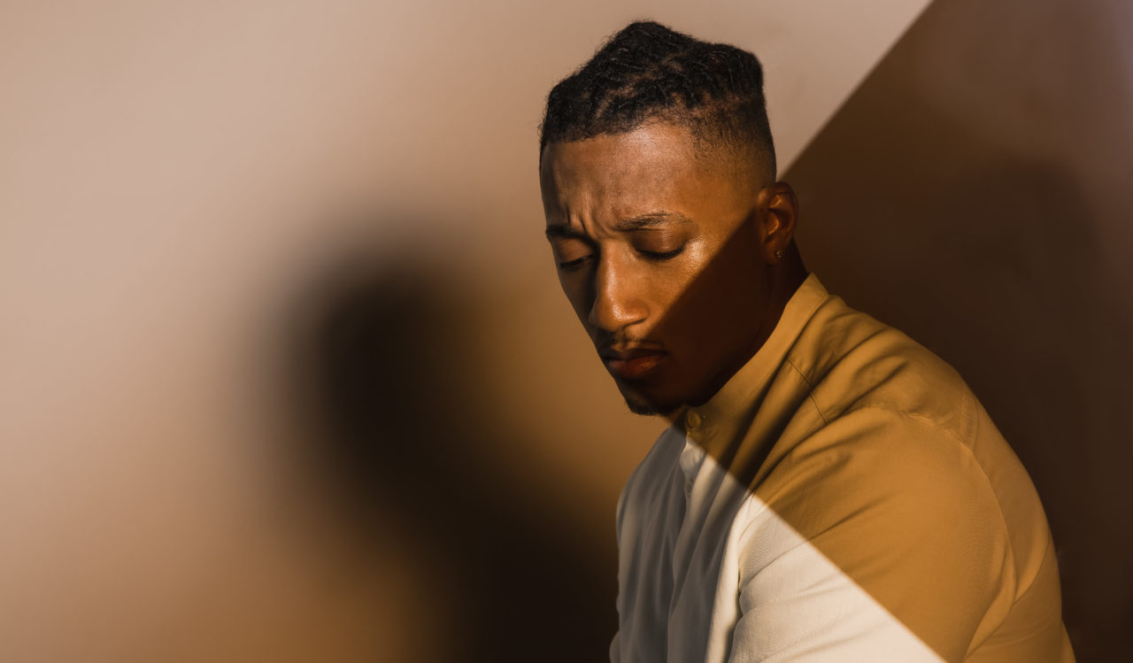 Lecrae | Reach Records