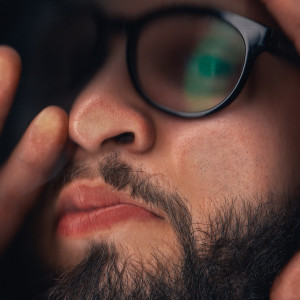 Andy Mineo X Release Week Giveaway Reach Records