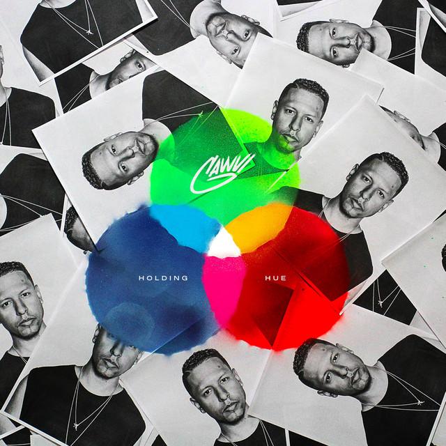 andy mineo heroes for sale album download zip